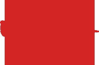 znaczek icon